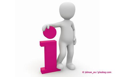 3dman eu / pixabay.com